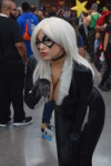 CostumePop - NYCC 2014 Cosplay 36