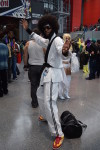 CostumePop - NYCC 2014 Cosplay 38
