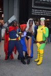 CostumePop - NYCC 2014 Cosplay 40