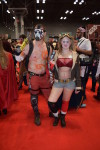 CostumePop - NYCC 2014 Cosplay 45