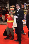 CostumePop - NYCC 2014 Cosplay 47