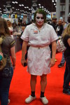CostumePop - NYCC 2014 Cosplay 41