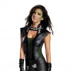 gotg-gamora-adult-costume
