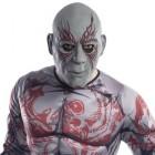 Drax-costume-costumepop