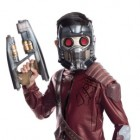 star-lord-kids-costume-costumepop-e1413829372633
