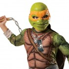 tmnt-michaelangelo-movie-costume-costumepop