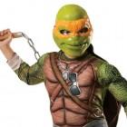 tmnt-michaelangelo-movie-costume-costumepop