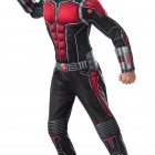 Ant-Man Child's Costume - CostumePop