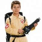 Ghostbuster-delixue-childs-costume-costumepop-315x637