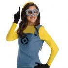despicable-me-2-female-costume-costumepop