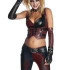 harley-quinn-costume-costumepop
