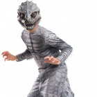 jurassic-world-dino-2-child-costume-costumepop