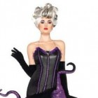 leg-avenue-ursula-velvet-dress-with-tentacle-skirt-costumepop