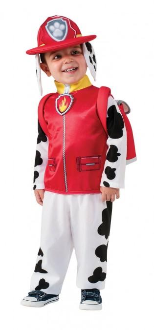 PAW Patrol Costume - CostumePop