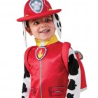 Paw patrol costume featured image - costumepop