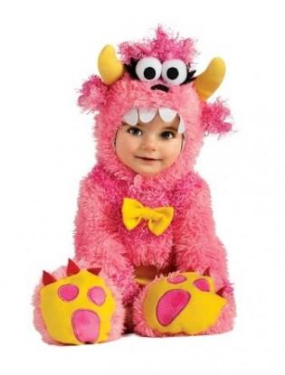 Pinky Winky Costume - CostumePop