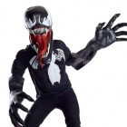 Spider-Man Venom Creature Reacher - Costume Pop