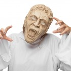 Weeping Angel Mask Costume - Costume Pop