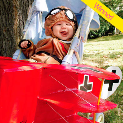 Baby-Aviator-with-Airplane-Stroller-Costume