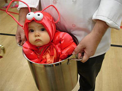 baby-lobster-costume