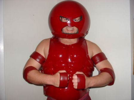 x-men-juggernaut-costume